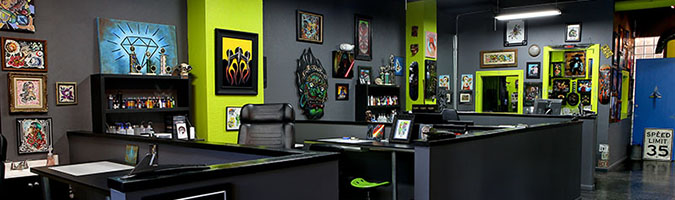 Ink pistons tattoo west palm beach the tattoo shop for Tattoo shops in tennessee